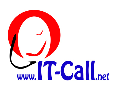 logo-it-call